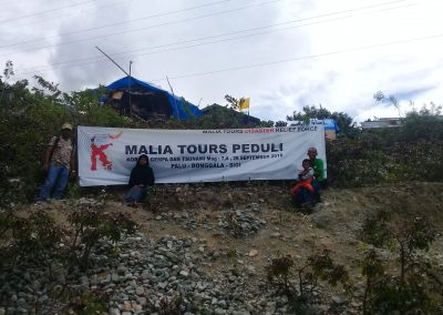 malia-tours-indonesia-mtdrf01