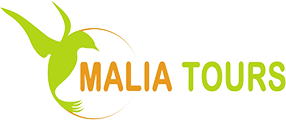 Malia Tours Indonesia